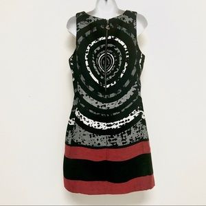 Desigual Dresses - New With Tags Desigual Sleevless Dress